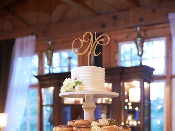 Tmx 37030164 10156599523973054 7904117787587510272 N 51 196880 Roswell wedding venue