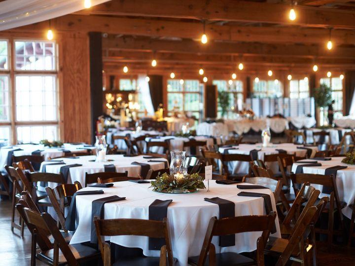 Tmx 37059068 10156599523713054 6733077422276608000 O 51 196880 Roswell wedding venue