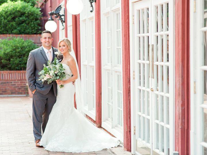 Tmx 38040869 1817836094976022 1932534003852640256 O 51 196880 Roswell wedding venue