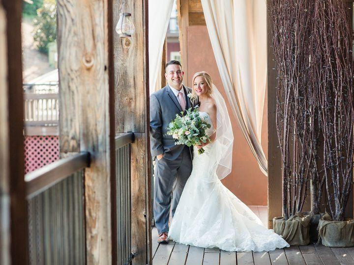 Tmx 38126924 1817838171642481 681998793234710528 O 51 196880 Roswell wedding venue