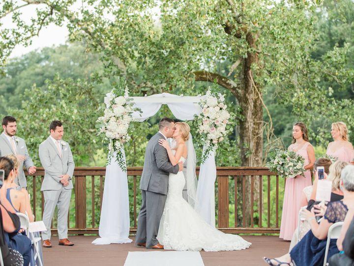 Tmx 38186281 1817839278309037 360037272948572160 O 51 196880 Roswell wedding venue