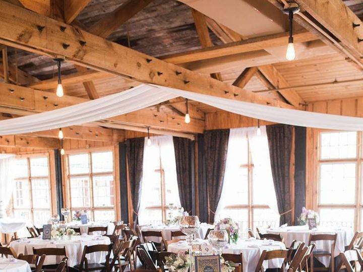 Tmx 38213702 10156650759478054 1515055305711419392 N 51 196880 Roswell wedding venue