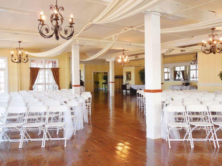Tmx Dscn0033 51 196880 Roswell wedding venue