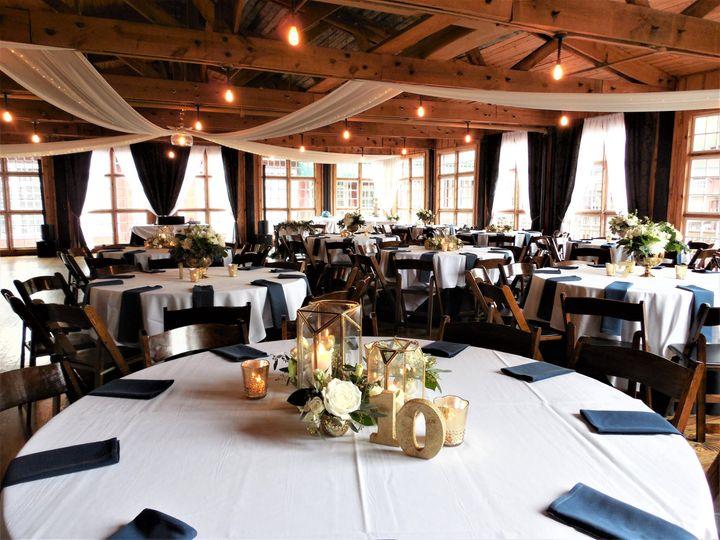Tmx Dscn0097 51 196880 Roswell wedding venue