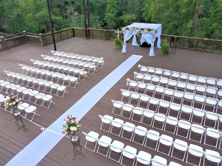 Tmx Dscn0108 51 196880 Roswell wedding venue