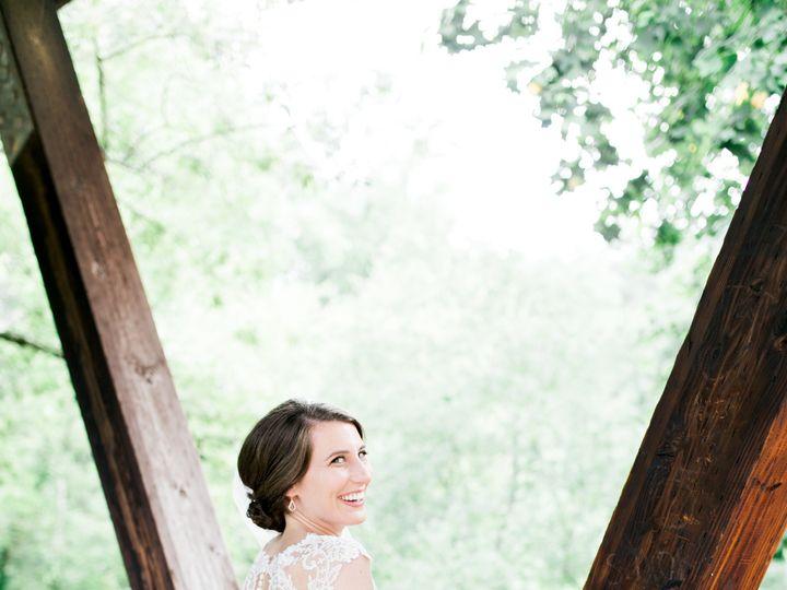 Tmx Emilyboltphotography 268 51 196880 Roswell wedding venue