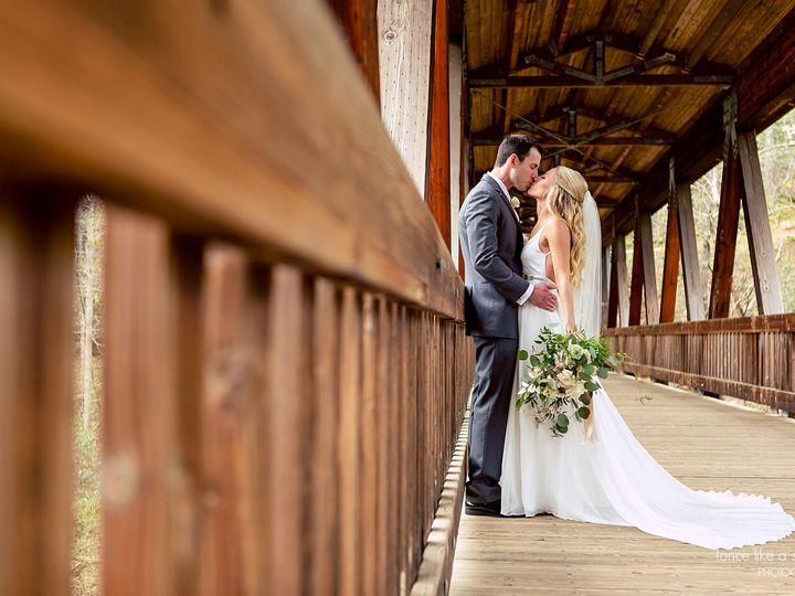 Tmx Ivy Hall Wedding Photographer Roswell Ga 2826 51 196880 Roswell wedding venue