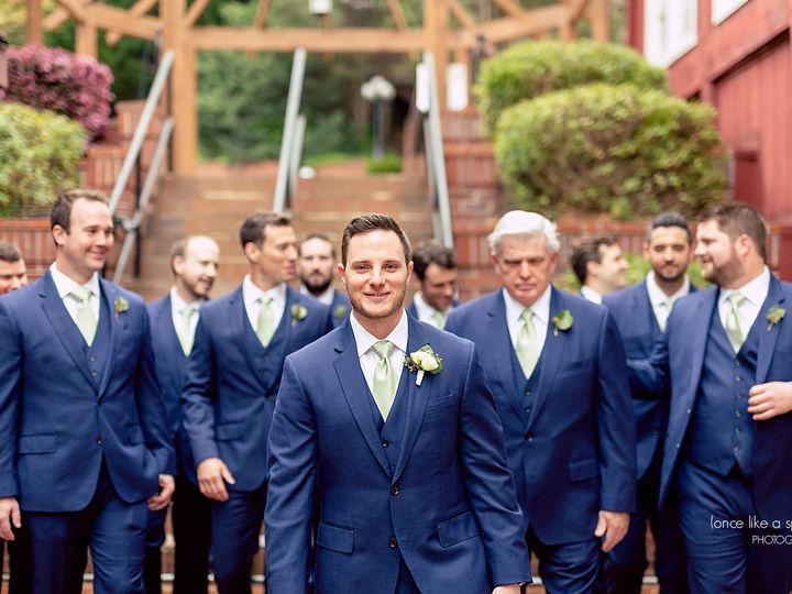 Tmx Ivy Hall Wedding Photographer Roswell Ga 2875 51 196880 Roswell wedding venue