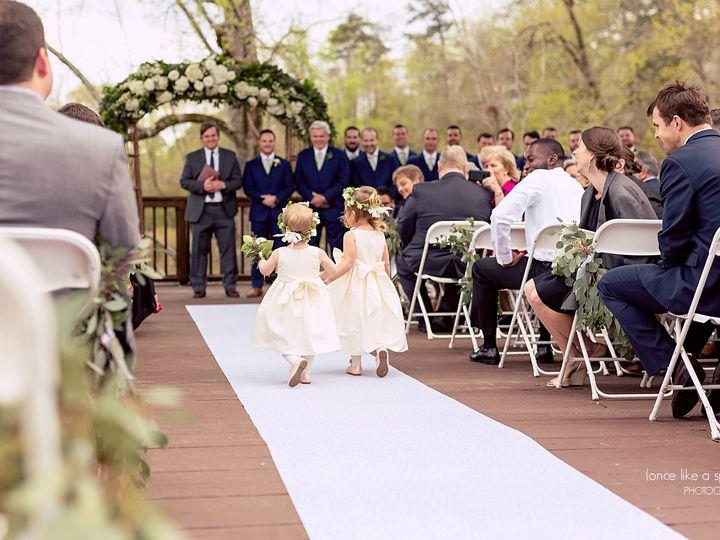Tmx Ivy Hall Wedding Photographer Roswell Ga 2881 51 196880 Roswell wedding venue