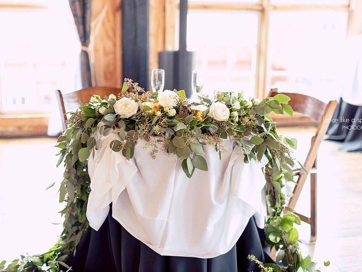 Tmx Ivy Hall Wedding Photographer Roswell Ga 2894 51 196880 Roswell wedding venue