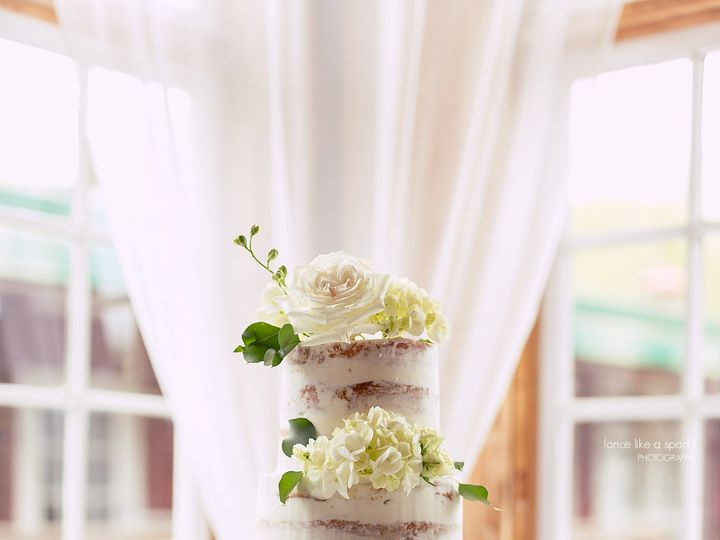 Tmx Ivy Hall Wedding Photographer Roswell Ga 2895 51 196880 Roswell wedding venue