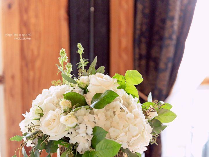 Tmx Ivy Hall Wedding Photographer Roswell Ga 2897 51 196880 Roswell wedding venue