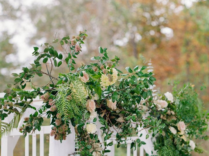 Tmx Ivyhallromanticwedding 2034 51 196880 Roswell wedding venue
