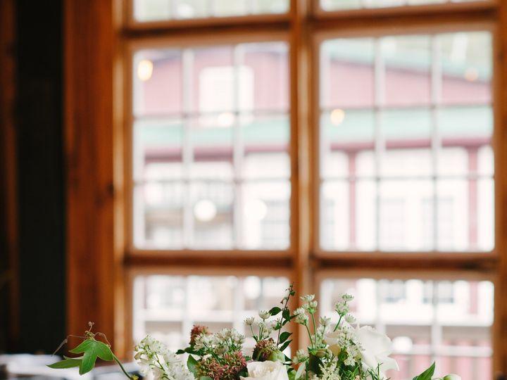 Tmx Ivyhallromanticwedding 2071 51 196880 Roswell wedding venue