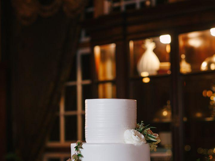Tmx Ivyhallromanticwedding 2080 51 196880 Roswell wedding venue