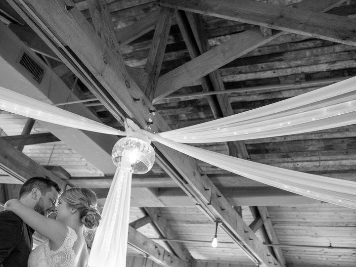 Tmx Mandi Mitchell Photography 119 51 196880 Roswell wedding venue