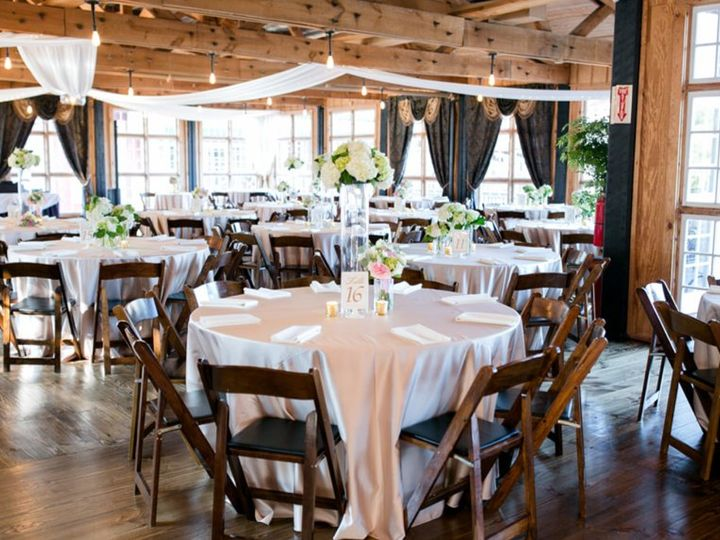 Tmx Picture6 51 196880 Roswell wedding venue