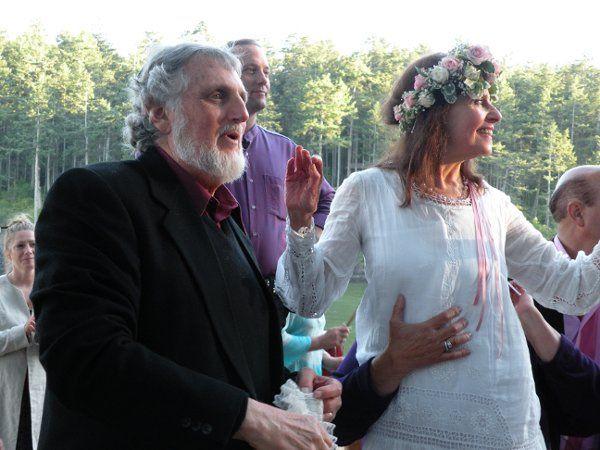 Tmx 1321909867056 DSCN0819 Berkeley, California wedding officiant
