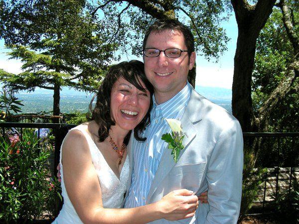 Tmx 1322091547524 DSCN1168 Berkeley, California wedding officiant