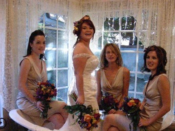 Tmx 1322093429995 DSCN2156 Berkeley, California wedding officiant