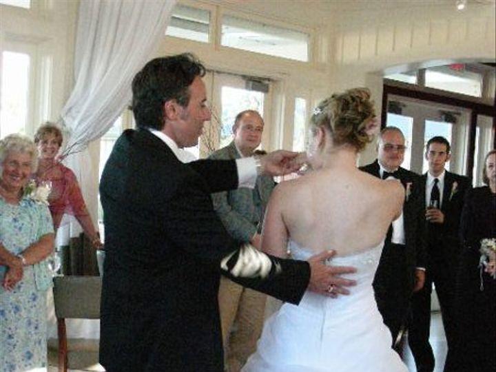 Tmx 1322093453317 DSCN1949 Berkeley, California wedding officiant