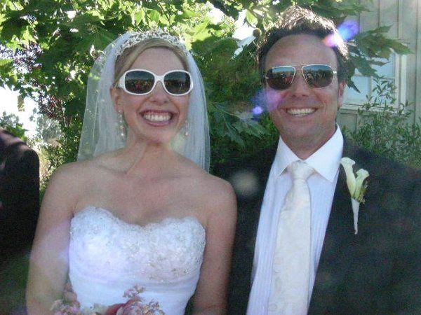 Tmx 1322093472770 DSCN1930 Berkeley, California wedding officiant