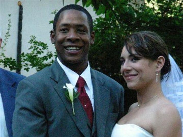 Tmx 1322093696084 DSCN1989 Berkeley, California wedding officiant