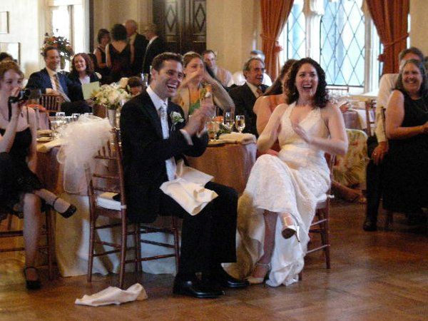 Tmx 1322093802726 DSCN3153 Berkeley, California wedding officiant