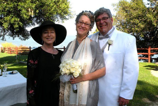 Tmx 1322093928728 DSCN4516 Berkeley, California wedding officiant