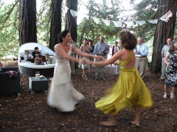 Tmx 1322093974841 DSCN6990 Berkeley, California wedding officiant