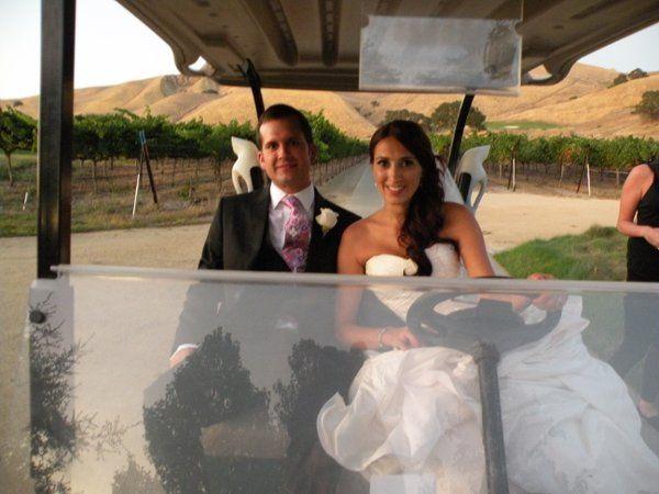 Tmx 1322094002422 DSCN7042 Berkeley, California wedding officiant