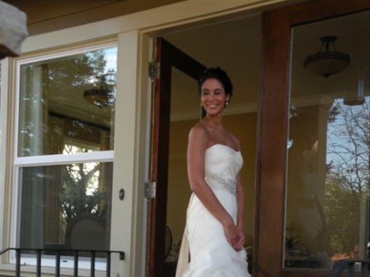 Tmx 1322094074588 DSCN7061 Berkeley, California wedding officiant