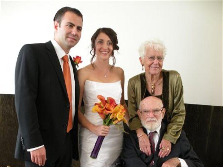 Tmx 1322094097957 DSCN4544 Berkeley, California wedding officiant