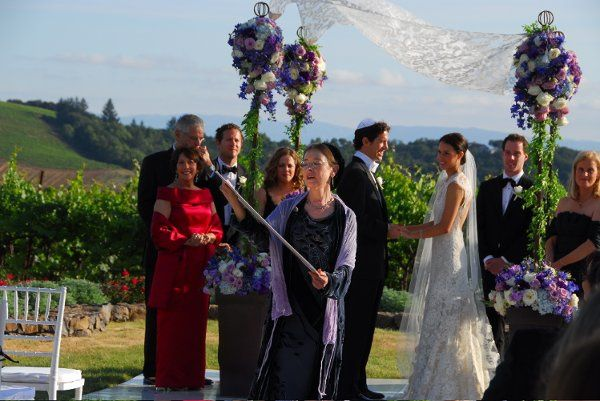 Tmx 1322094156363 Sonoma23 Berkeley, California wedding officiant