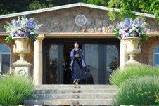 Tmx 1322094172369 3 Berkeley, California wedding officiant