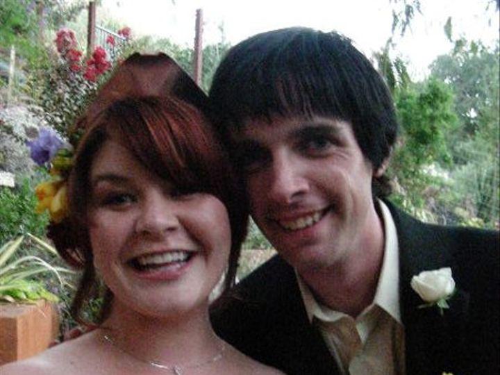 Tmx 1322094242194 DSCN2174 Berkeley, California wedding officiant