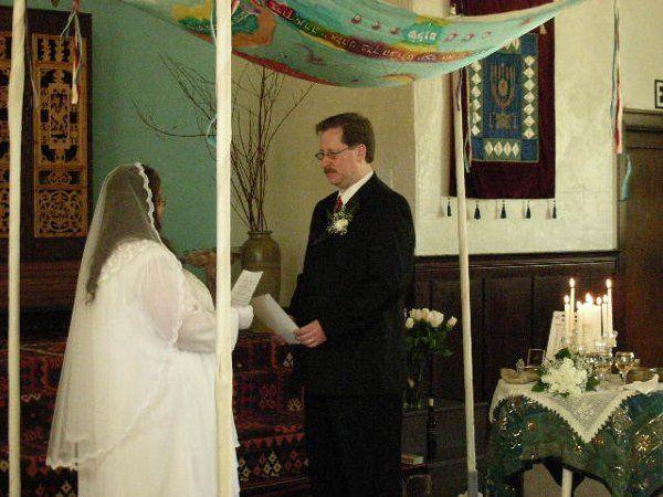Tmx 1322094277029 DSCN3126 Berkeley, California wedding officiant