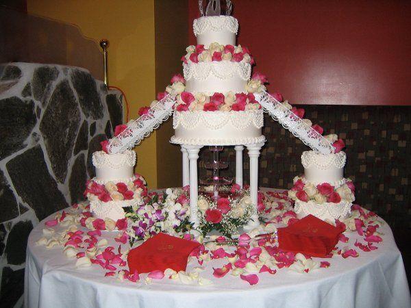 Tmx 1322094328041 IMG2455 Berkeley, California wedding officiant
