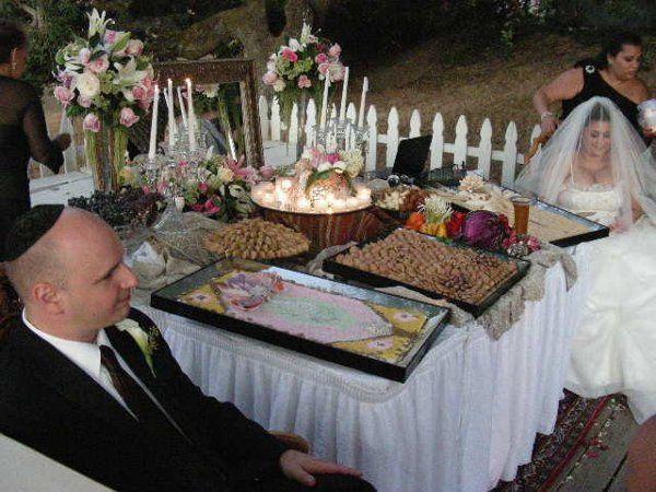 Tmx 1322094434668 DSCN3365 Berkeley, California wedding officiant
