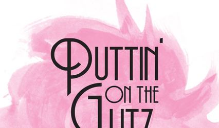 Puttin' on the Glitz 1