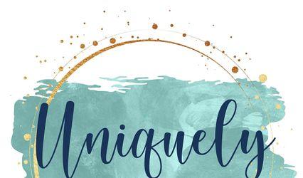Uniquely Inviting 1