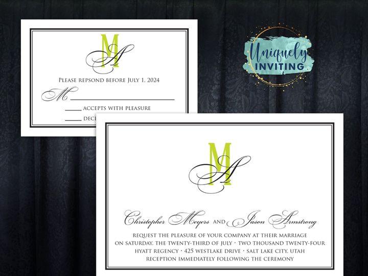Tmx Blacktieaffairset 51 57880 158605030840645 Davenport, FL wedding invitation