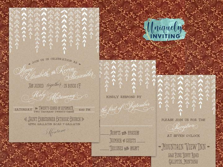 Tmx Wonderfulwillowset 51 57880 158605038357877 Davenport, FL wedding invitation
