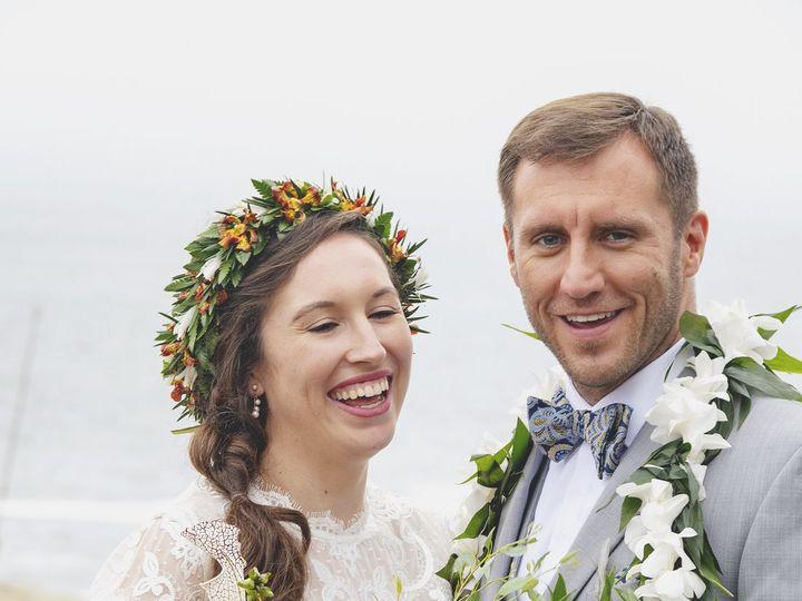 Tmx Odo 7930 2 51 767880 Nobleboro, ME wedding photography
