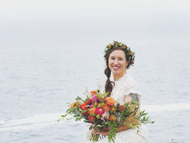 Tmx Odo 8061 2 51 767880 Nobleboro, ME wedding photography