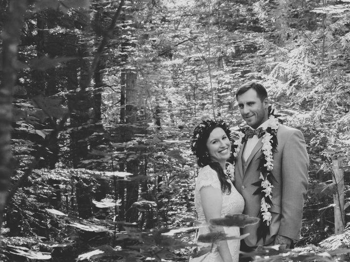 Tmx Odo 8558 2 51 767880 Nobleboro, ME wedding photography
