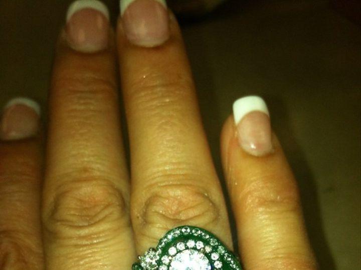 Tmx 1362601494900 8121DEF00D0A4F9C904C76AF667D0C6B Buffalo wedding jewelry