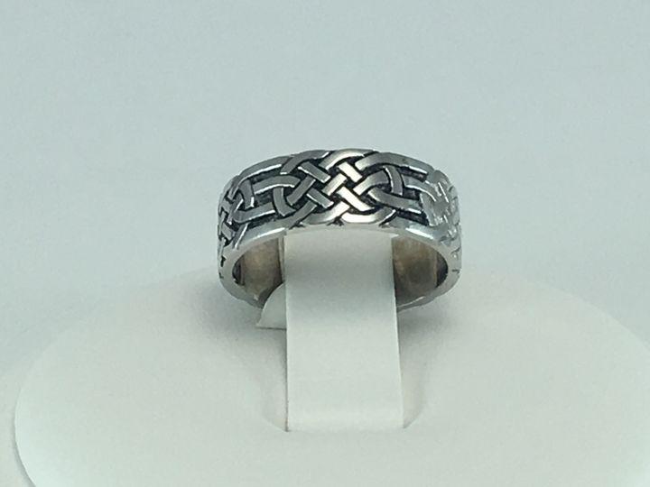 Tmx 1453137028992 Img5640 Buffalo wedding jewelry