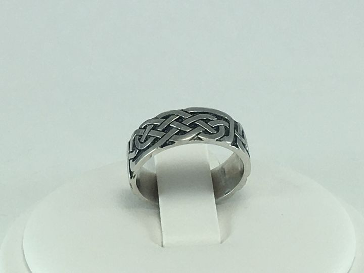 Tmx 1453137057848 Img5642 Buffalo wedding jewelry