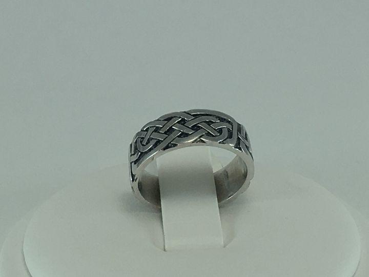 Tmx 1453137085568 Img5643 Buffalo wedding jewelry
